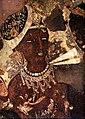 Black Apsaras, Ajanta Caves.jpg