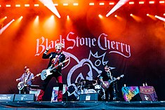 Black Stone Cherry - 2019214160336 2019-08-02 Wacken - 0101 - 5DSR3599.jpg