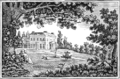 Black and White Country House Drawing.png