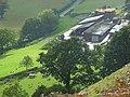 Blackhurst Farm, Lawley - geograph.org.uk - 1005027.jpg