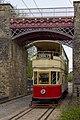 Blackpool Corporation Transport No. 40.jpg
