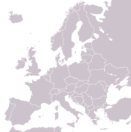 BlankEurope.png