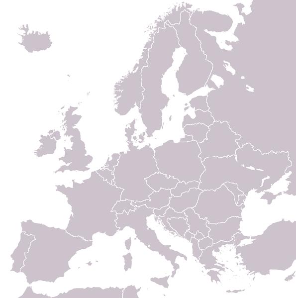 File:BlankEurope.png
