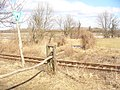 Blankenfelde - Heidekrautbahn (Heather Railway) - geo.hlipp.de - 34394.jpg