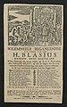 Blasius van Sebaste met pelgrims en dieren (tg-uact-982).jpg