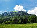 Bled - Slovenia (13434479225).jpg