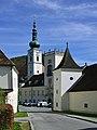 Blick auf Stift Heiligenkreuz.jpg