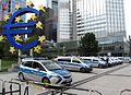 Blockupy 2013 Absperrung2.JPG