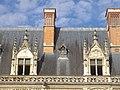 Blois - château royal, aile Louis XII (02).jpg
