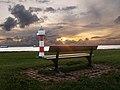 Blomesche Wildnis - panoramio.jpg