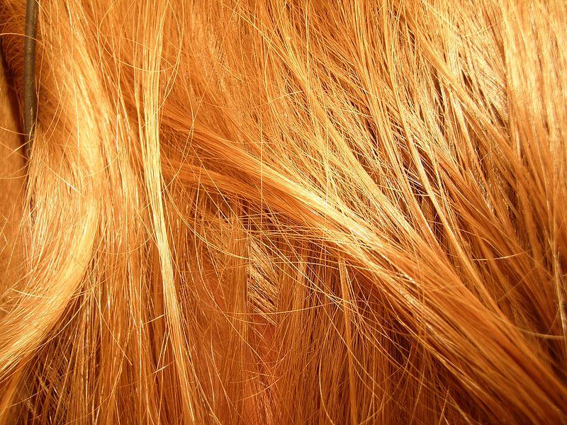 Hard Water Hair Natural Remedies