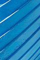 Blue Boat (4688597025).jpg