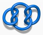 Blue Granny Knot.png