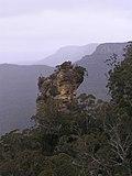 Blue Mountains 2004 - panoramio (2).jpg