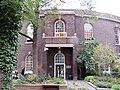 Bluecoat Art Center courtyard 2.jpg