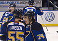 Blues vs Ducks ERI 4749 (5473134336).jpg