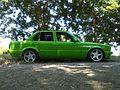 Bmw green.JPG