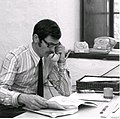 Bo Wingren 1973.jpg