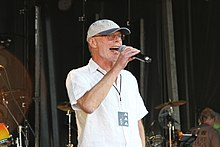 Bob Harris 2012 at Concert@theKings.jpg