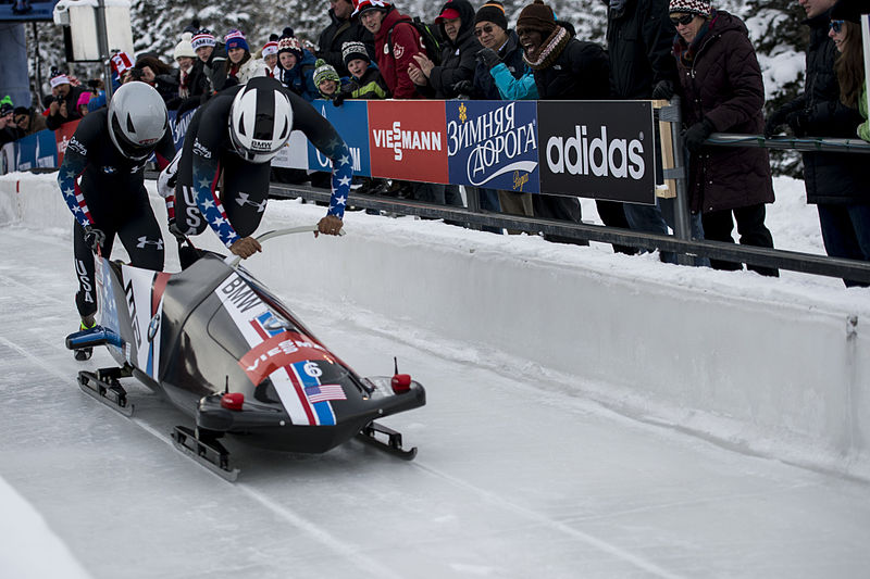 File:Bobsledding World Cup 131206-F-SP601-013.jpg