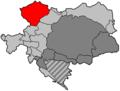 Boehmen Donaumonarchie.png