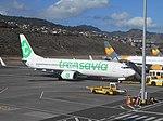Boeing 737-800 Transavia F-GZHA.jpg