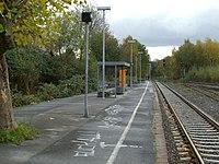 Boevinghausen bf 3.jpg