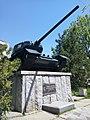 Boguslav, Ukraine (26626801941).jpg