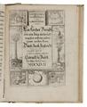Bok om jäsning på tyska från 1647 - Skoklosters slott - 95266.tif