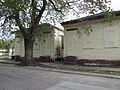 Bolden House First St Ap2014 2.jpg
