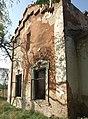 Bolekhiv Saline Building 2-04.jpg
