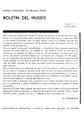 Boletín del Museo (junio 1956) - MNBA.pdf