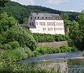Bollendorf Burg 1.jpg
