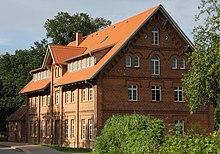 Hotels Muritz  Sterne