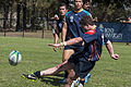Bond Rugby (13370300385).jpg