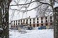 Bondelia husmorskole rives ned til grunnen 25.jpg