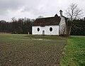 Bonifatius-Kapelle 112.jpg
