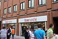 Bonmarche, Belfast, June 2010.JPG