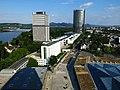 Bonn-wccb-hotel-fernsicht-27052015-05.jpg