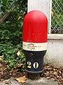 Bonny-sur-Loire-FR-45-bouche d'incendie-01.jpg