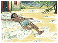 Book of Exodus Chapter 10-4 (Bible Illustrations by Sweet Media).jpg
