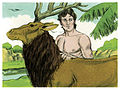 Book of Genesis Chapter 2-5 (Bible Illustrations by Sweet Media).jpg