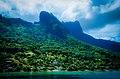 Bora-Bora French Polynesia - panoramio (40).jpg
