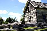 Borgeson cabin.jpg
