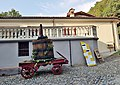 Borgofranco d'Ivrea 16 Italia.jpg