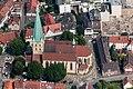 Borken, St.-Remigius-Kirche -- 2014 -- 2269.jpg