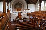 Borkum Evangelisch Reformierte Kirche 05.jpg