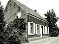 Bornem Binnendijkstraat 29 - 150902 - onroerenderfgoed.jpg