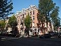 Bosboom Toussaintstraat hoek Alberdinck Thijmstraat foto 1.jpg