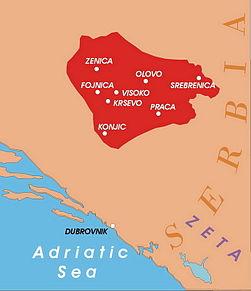 Bosnia 1322.jpg